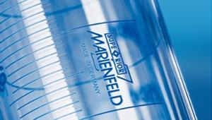 General Laboratory Supplies - Avon Pharmo Chem