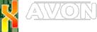 Avon Pharmo Chem