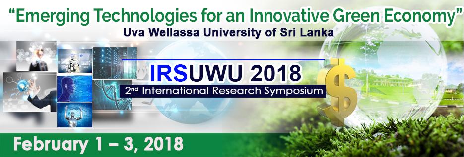 Uwa Wellassa University